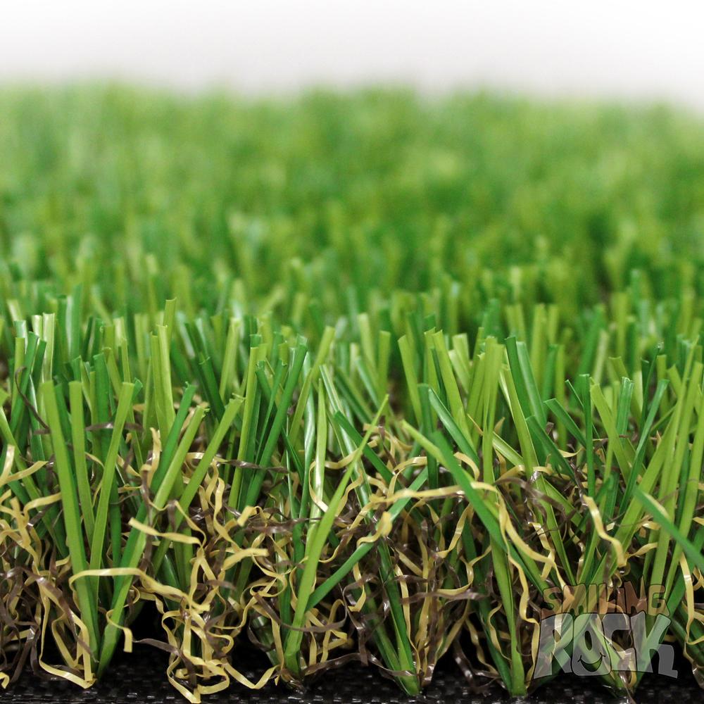 Luxury Grass
