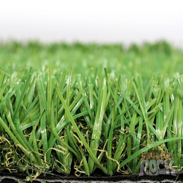 Buffalo Fake Grass