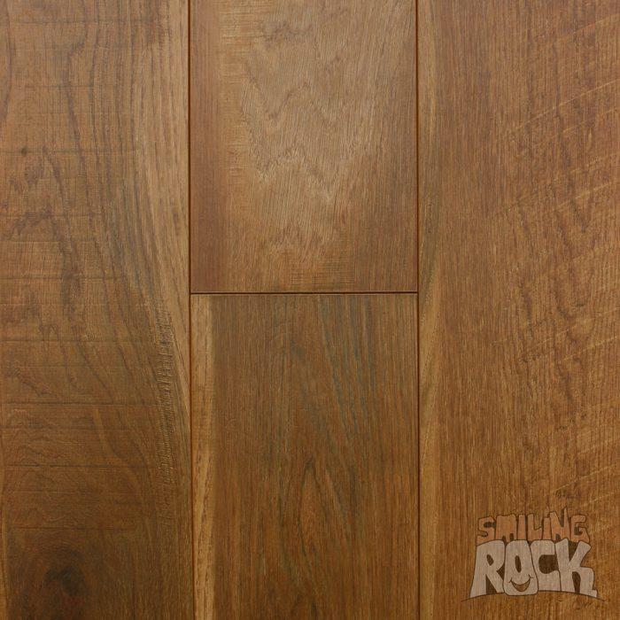 Spotted_Gum Laminate Floors