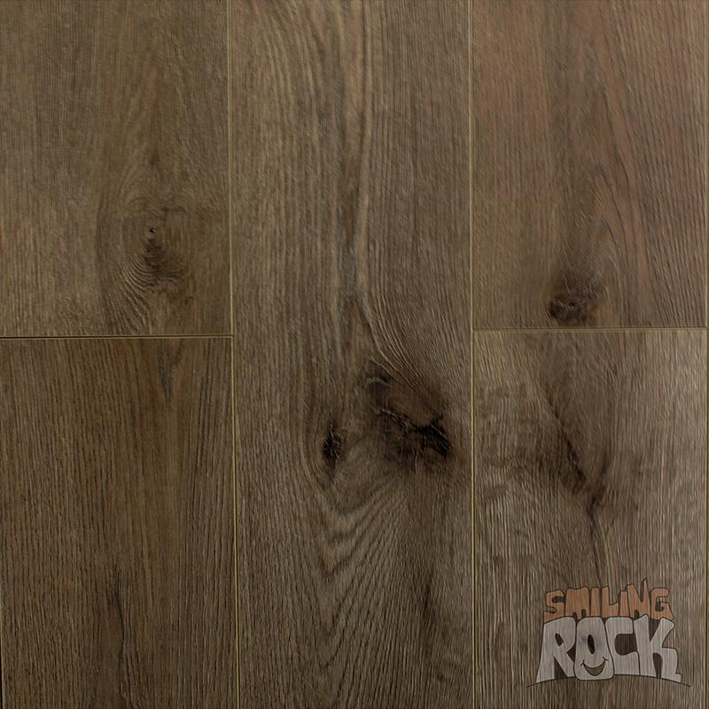 Walnut Oak Timber