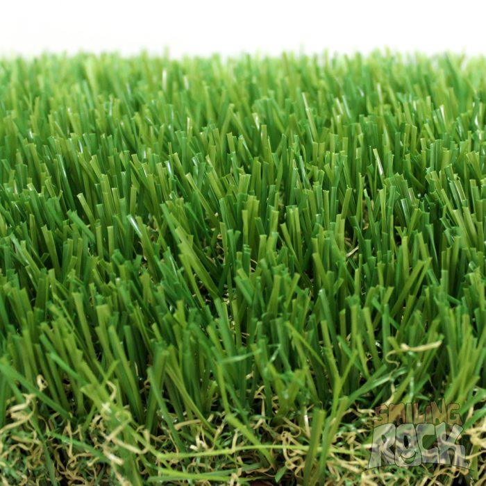 Spring Fake Grass