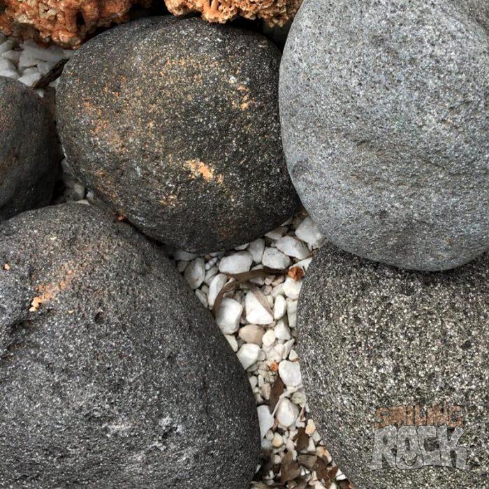 Large Loose Lava Rocks