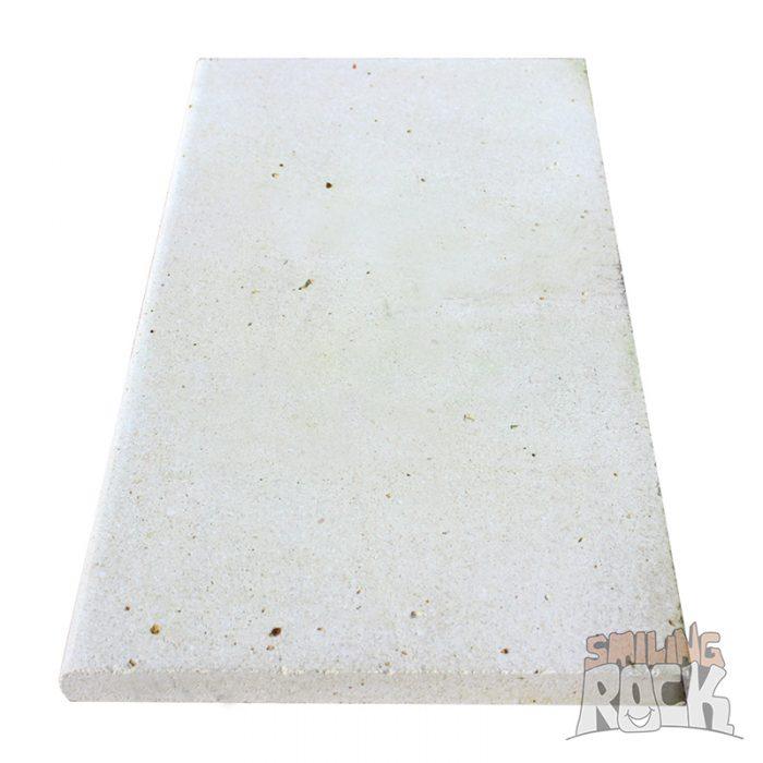 White Sandstone Bullnose