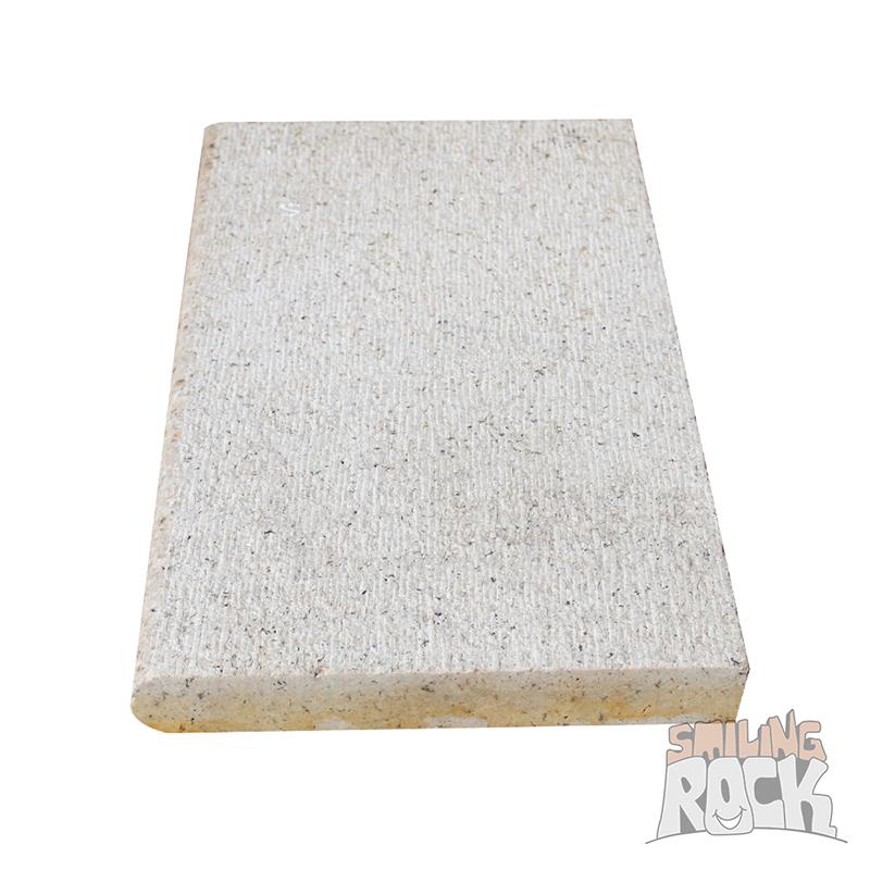 Yellow Granite Bullnose
