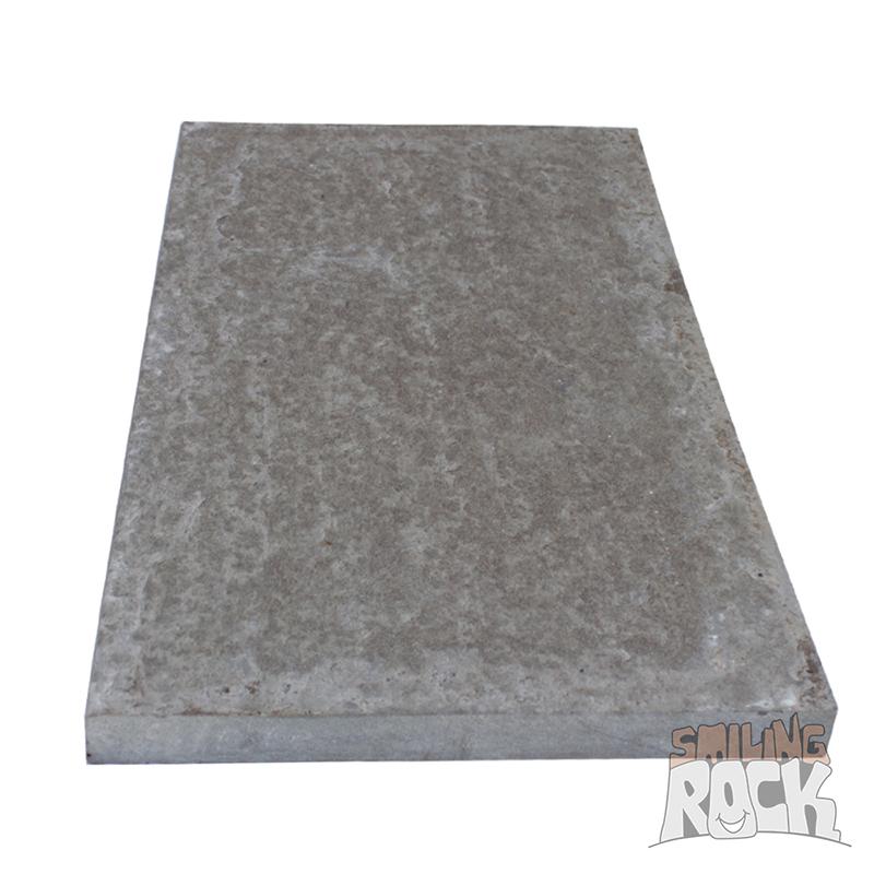 Black Flame Granite