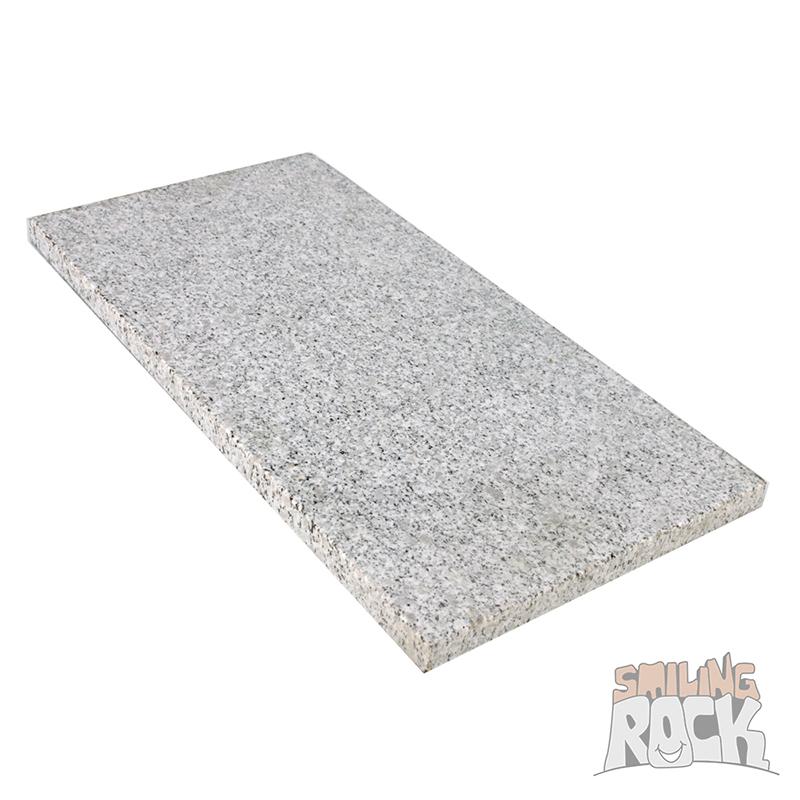 Barry White Granite
