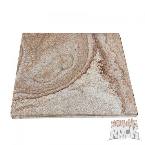 Guildford Sandstone