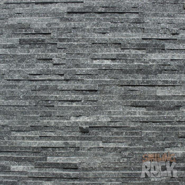 Thin Grey Quartz