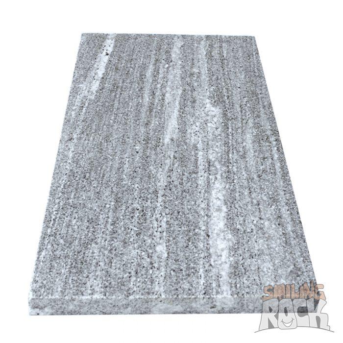 Wavy Granite Paver